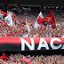 Datafolha: Flamengo lidera ranking de torcedores com 20% do país, veja qual posição esta seu time