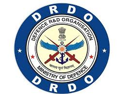 Defence and Research Development Organisation (DRDO) Recruitment for Junior Research Fellow (JRF) Online Application @drdo.gov.in /2020/08/DRDO-Recruitment-for-Junior-Research-Fellow-JRF-Online-Application-drdo.gov.in.html