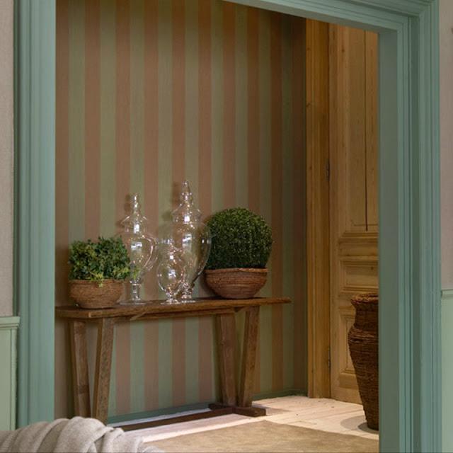 Blog Achados de Decoração, Como decorar com Buxinho dentro de casa