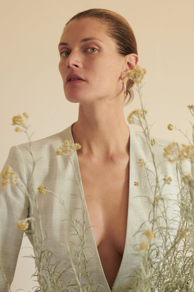 Malgosia Bela for Zara Summer 2020 Collection