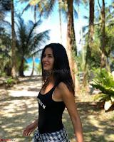 Beautiful Katrina Kaif  Exclusive Galleries 014.jpg