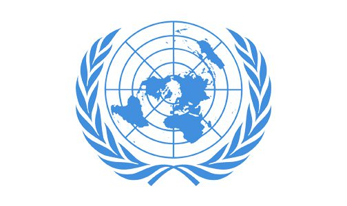 بيئة .. الأمم المتحدة تبرز النمودج المغربي في مجال تنظيم استيراد السيارات المستعملة