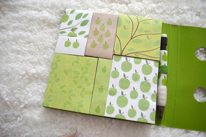 stickipedia apple sticky notes
