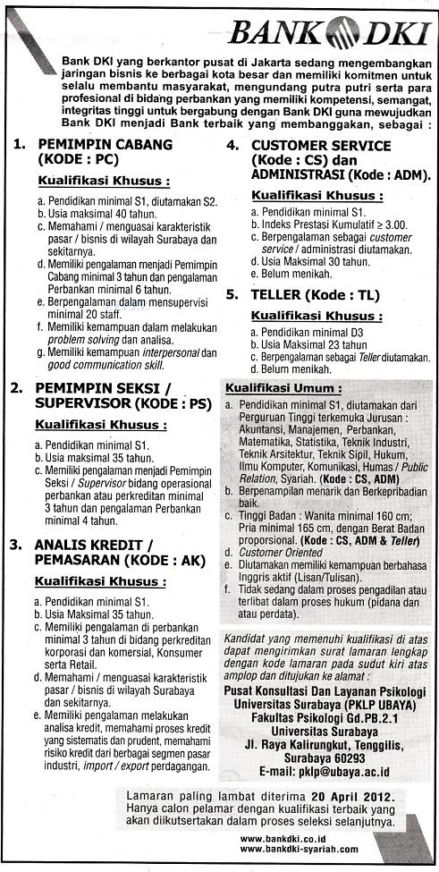 http://rekrutkerja.blogspot.com/2012/04/recruitment-bank-dki-april-2012-for-d3.html