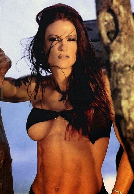 Remarkable, Lita hot sex images was