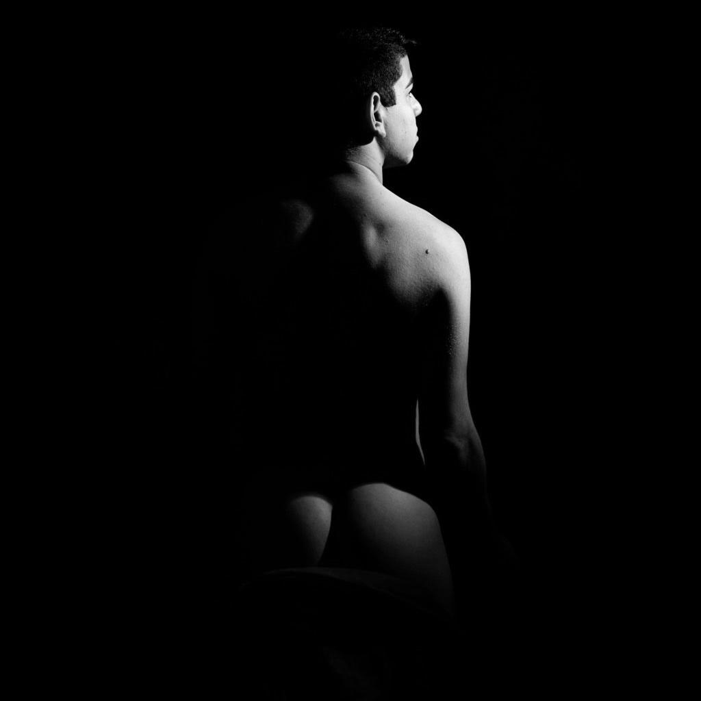 GiaN, by LACRE Fotografia