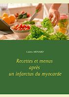 Conseils diététiques et nutritionnels après un infarctus du myocarde