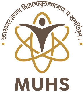 Maharashtra University Of Health Sciences, Nashik