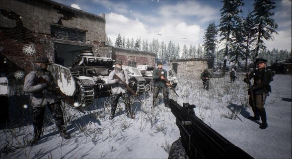 battlerush-ardennes-assault-pc-screenshot-www.deca-games.com-1