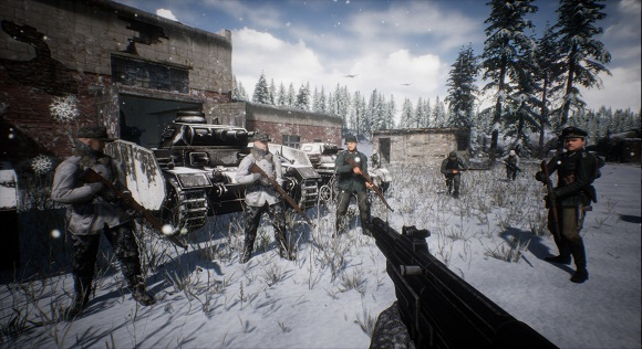 battlerush-ardennes-assault-pc-screenshot-www.ovagames.com-1