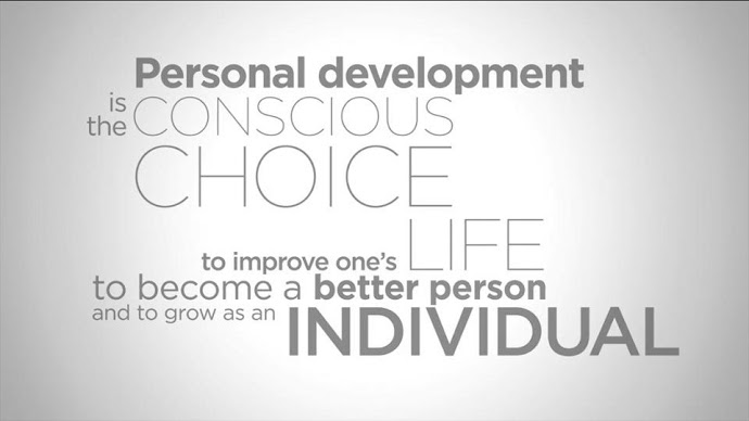 development quotes personal professional forward growth failing self failure positive business definition focus seeing experience healthyfitfocused success learning grow healthy