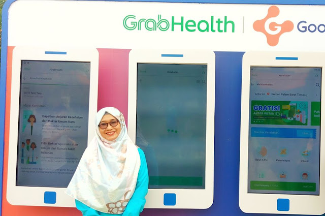 grabhealth-powered-good doctor