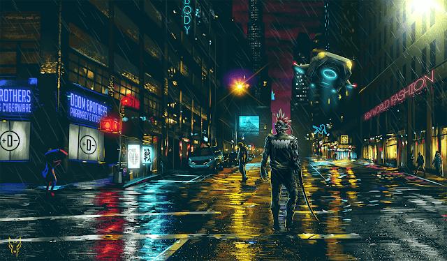 Cyberpunk-2077-wallpaper-for-phone