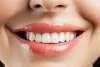 Tips For Dental Hygiene | Top 10 Tips for Teeth Health - Auspi Knowledge