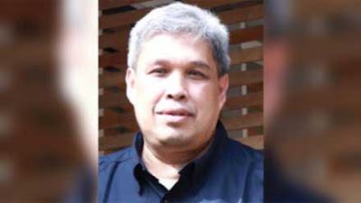 Dies Natalis ke-65, Unand Adakan Anugerah Jurnalistik Award 2021