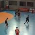LIVE: ΠΑΟΚ - Φίλιππος Βέροιας (Αποτέλεσμα: 29-25)