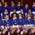 6 Aprile 1991: 30 anni fa in Galles, la prima Coppa Del Mondo femminile
