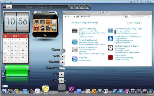 Mac Operating System Download