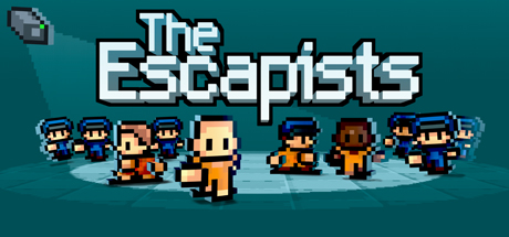 The Escapists: Αποκτήστε το εντελώς δωρεάν