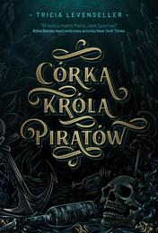 http://lubimyczytac.pl/ksiazka/4884151/corka-krola-piratow