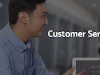 Rekrutment Online Bank BTN