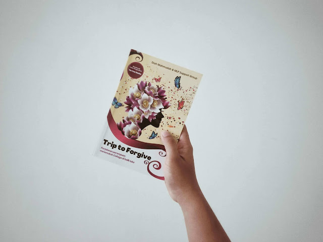 buku-trip-to-forgive