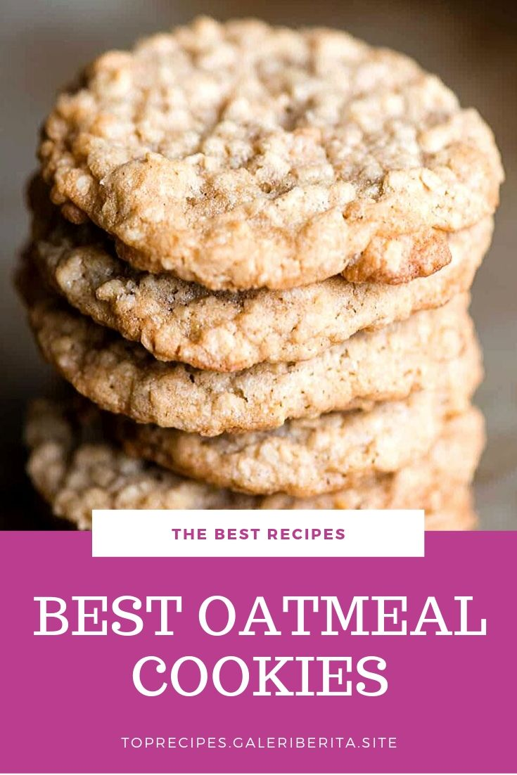 BEST OATMEAL COOKIES | cookies, cookies recipes, cookies recipes easy, cookies and cream cake, cookies and cream cookies, cookies recipes easy, cookies recipes chocolate chip, cookies recipes easy 2 ingredients, cookies recipes easy chocolate chip, cookies recipes easy quick, #Cookiesdrawing #easterCookies #Cookieschocolatechips #Cookiesroyalicing #Cookieschocolatechips #Cookiespeanutbutter #Cookiesroyalicing #Cookieschocolatechips #Cookieschocolatechips #Cookiespeanutbutter