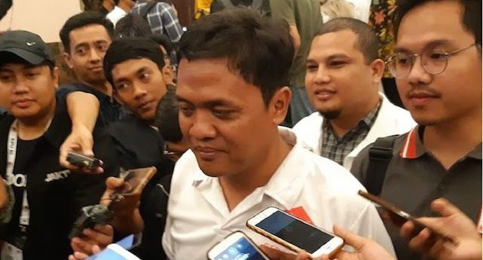Anak Buah Prabowo Kawal Kasus Permadi Arya: Ini Lebih Parah dari Kasus Ahok