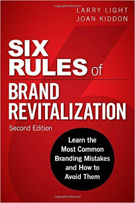 six-rules-of-brand-revitalization-2nd-edition