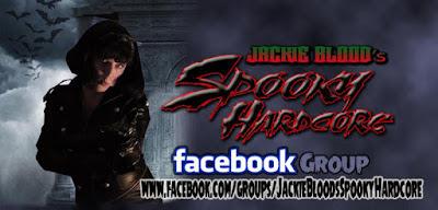 https://www.facebook.com/groups/JackieBloodsSpookyHardcore