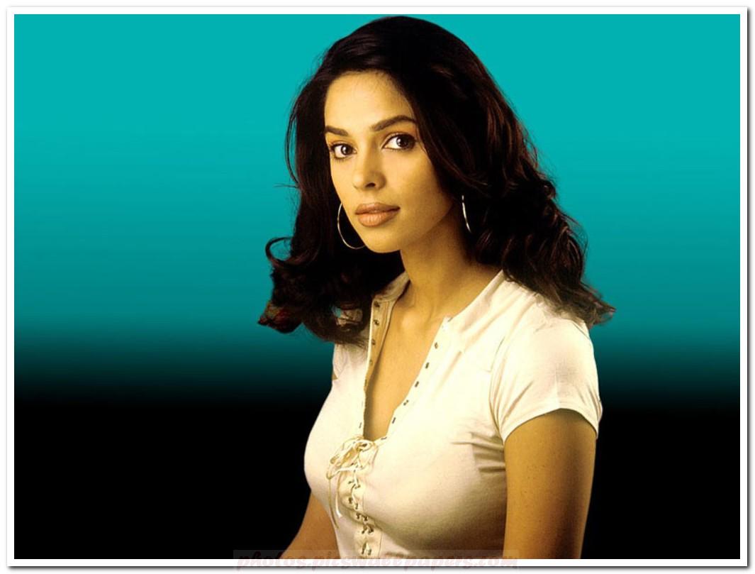 Hot Hot Images Bollywood Mallika Sherawat All Latest -1128