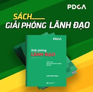 Sách Giải Phóng Lãnh Đạo_ Chiến Lược và Công Cụ Xây Dựng Doanh Nghiệp Bài Bản ebook PDF-EPUB-AWZ3-PRC-MOBI