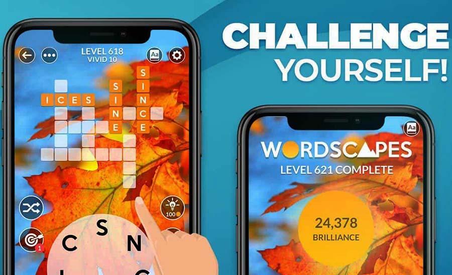 game android terbaik 2021