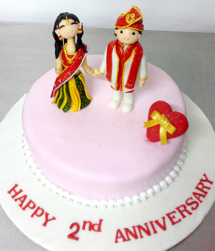 Happy Marriage Anniversary Quotes 200 Happy Marriage Anniversary Message Wishes For Husband Wife