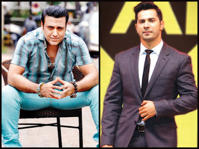 how-can-varun-dhawan-be-like-me-wonders-govinda