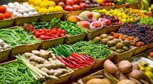 Tecnologia para liderar produção menos poluente de alimentos