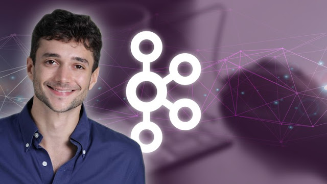 2. Apache Kafka Series - Learn Apache Kafka for Beginners course