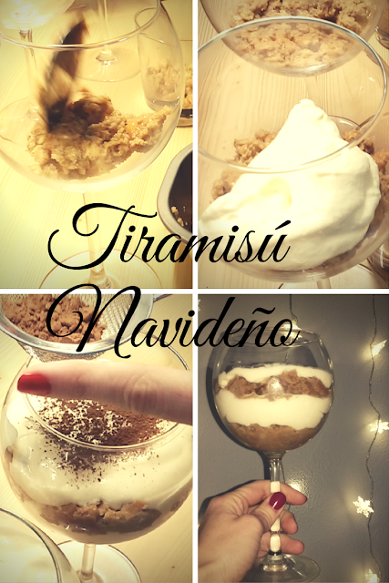 Pastel_tiramisú_navidad