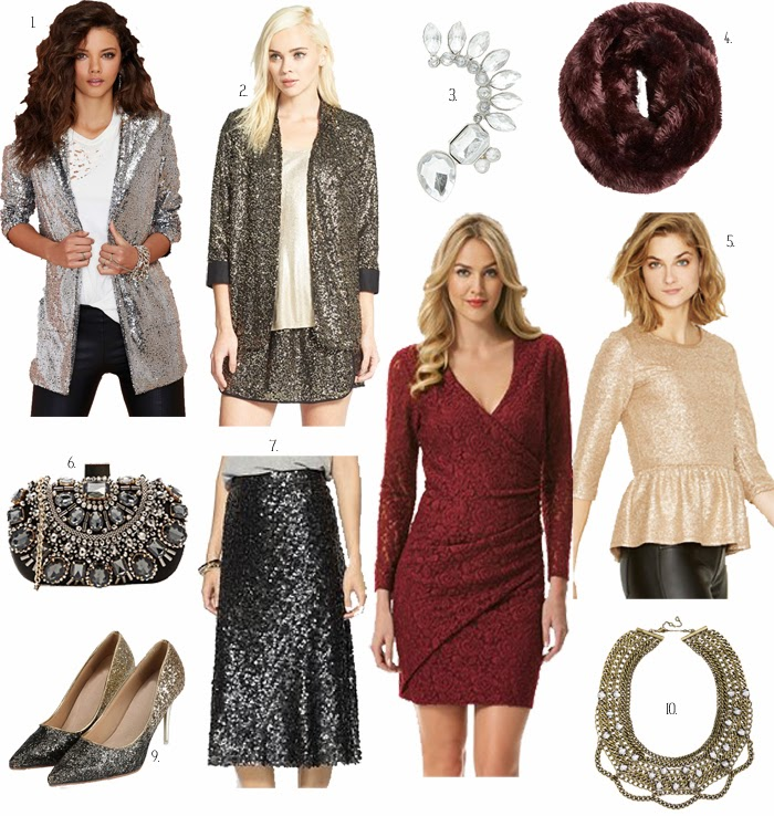 new-years-eve-outfit-ideas