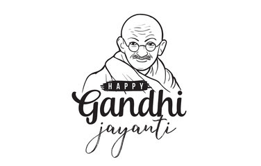 Mahatma Gandhi - Biography, Accomplishments & Facts - India News Search(INS)