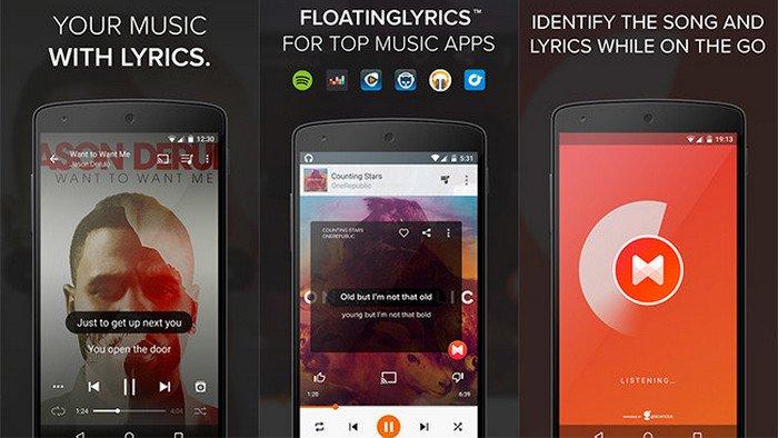 10 Aplikasi Pemutar Musik Terbaik di Android 2020, download pengertian aplikasi hp, aplikasi pemutar musik dengan lirik, aplikasi pemutar musik iphone ios, aplikasi pemutar musik java symbian, aplikasi pemutar musik terbaik untuk android, aplikasi pemutar musik terbaik di android 2020, aplikasi pemutar musik terbaik untuk windows 7810, aplikasi pemutar musik terbaik untuk pc laptop, mp3 player terbaik android 2020, Best Android Music Player App, Musixmatch Music Player