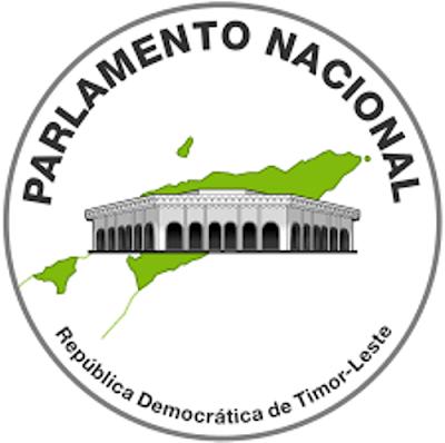 Parlamento timorense retoma plenários, mas sem bancada do CNRT