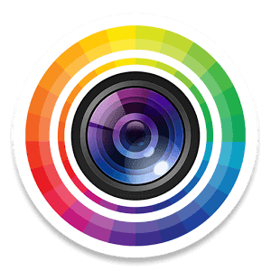 PhotoDirector Premium 5.4.1 APK