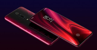 مواصفات شاومي ريدمي كي 20 برو - Xiaomi Redmi K20 Pro   - شاومي مي Xiaomi Mi 9T Pro - موقـع عــــالم الهــواتف الذكيـــة - مواصفات و سعر موبايل شاومي ريدمي Xiaomi Redmi K20 Pro - هاتف/جوال/تليفونشاومي ريدمي كي 20 برو - Xiaomi Redmi K20 Pro -  الامكانيات و الشاشه شاومي ريدمي Xiaomi Redmi K20 Pro - الكاميرات/البطاريه/المميزات شاومي ريدمي Xiaomi Redmi K20 Pro