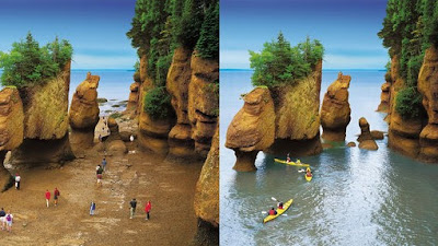 Teluk Fundy