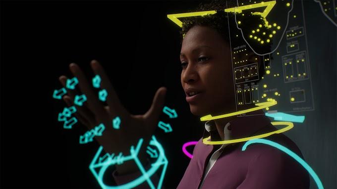 La nueva herramienta de Unreal Engine promete crear avatares hiperrealistas