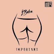 2Baba – Important