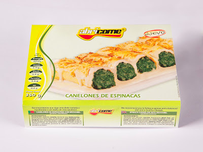 canelones-espinacas