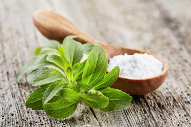 Stevia là gì ? Có gây hại sức khỏe không