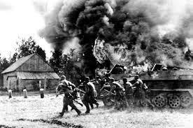 تفجير معركة ماسينزز Maine Explosion